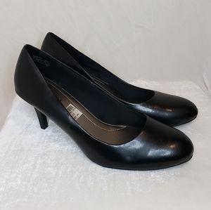Comfort Plus Heels Size 13